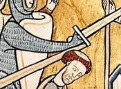 L'assassinio della cattedrale