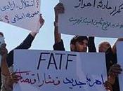Iran Consiglio Guardiani boccia ancora riforma bancaria richiesta FATF!