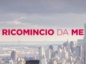 Ricomincio Trailer Ufficiale Italiano