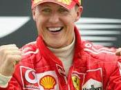 Tanti auguri Michael Schumacher oggi compie anni