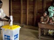RdC:slitta l'annuncio risultato elettorale delle presidenziali