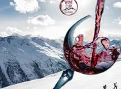 Alta Badia Wine 2019: skis top-quality wines high altitude