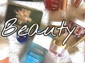 BELLEZZA Beauty 2018 Skincare&Capelli