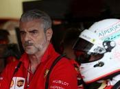"""Briatore d'accordo scelta Ferrari: """"Arrivabene? vince giusto cambiare"""""""