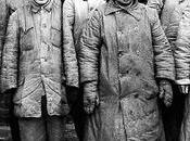 Comfort women, schiave sessuali dell'esercito giapponese