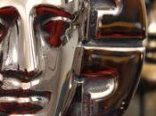 "BAFTA 2019, nomination: guida ""The Favourite"", ""First Man"" ""Roma"", anche ""Dogman"""
