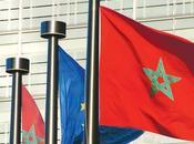 Pesca: firmato accordo Marocco