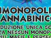 Antimonopolismo cannabinoico