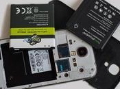 Smartphone ricondizionati: esplode curiosità