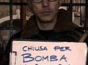 """""""Chiusi bomba"""": cuore ferito Napoli coraggio Gino Sorbillo"""