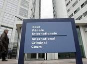 """L'Aja respinge ricorsi merito """"caso"""" Gbago conferma rimettere libertà l'ex-presidente"""