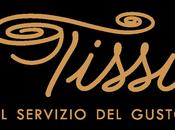 brand Tissi assaggi Nordest