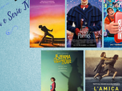 Cinema Serie Bohemian Rhapsody, Ritorno Mary Poppins, befana vien notte, Ralph SpaccaInternet, L'Amica Geniale