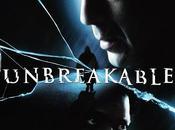 Unbreakable predestinato