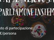 Fame nervosa: parliamone insieme Evento Torino