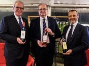 Story: italiano primo vino certificato blockchain