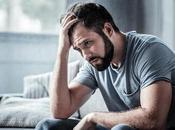 Soffri Mascolinita` Tossica? segni riconoscerla