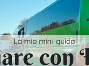 Viaggiare Flixbus: pro, contro tutto devi sapere