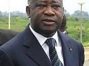 Costa d'Avorio momento Gbagbo Godé restano carcere Paesi Bassi fino pubblicazione avvenuta della motivazione proscioglimento