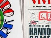 """Habemus """"Nuovo Welfare State"""": parola gialloverde. Diamo un'occhiata? VIDEO"""