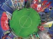 UEFA, pubblicata decima edizione della relazione comparativa sulle licenze club
