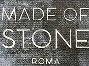 Borse accessori Made Stone Roma