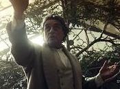 """""""American Gods"""": trailer esteso seconda stagione"""