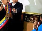 Venezuela: disputa territori. Ripensare progetto emancipazione, tempi molto difficili