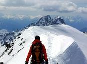 montagna gabriele erica