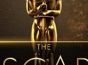 """Oscar 2019: tutte nomination. """"Roma"""" favorita"""" sono film hanno ricevuto nomination, dieci ciascuno"""