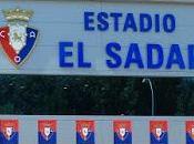 Febbraio voto degli associati sull'intervento riqualificazione design futuro Estadio Sadar(Video)