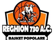 Basket, Kaos Fanzine: approfondimenti sulla Viola Reghion