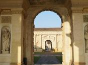 Cosa vedere Mantova: itinerario giorno