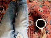Home decor: tappeti fatti mano ovunque