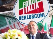 Venticinque anni Forza Italia, anche Crotone mobilitano iscritti