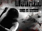 Maurizio Vercon Slice Heaven, Rock Polis