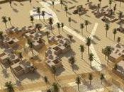 Libia:tutte urgenze reali Fezzan dichiarazione sindaco Qatroun