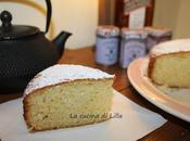 Torte: Torta plin
