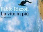 vita più: intervista Fabio Rizzoli