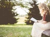 migliori libri fare colpo piace