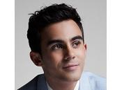 """Veronica Mars"": Tyler Alvarez apparirà episodi revival"
