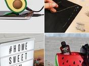 gadget originali viaggiare: idee regalo