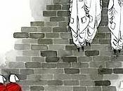 USA: dopo l'adattamento piccolo schermo, Handmaid's Tale diventa Graphic Novel