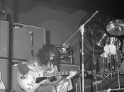 Rovescio della Medaglia: accadeva gennaio 1974