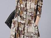 Giacche camicette: idee moda
