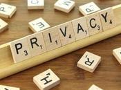 """Fabrizio giulimondi: """"regolamento 679/2016 'general data protection regulation'"""