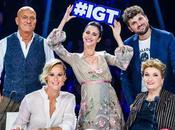 Italia's Talent nella puntata stasera sbarca Milano