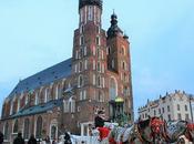 Quanto costa weekend Cracovia: vacanza cost nella capitale polacca