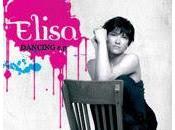 good piece music every day: dancing/elisa