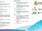 Convegno Oncologia Integrata, Marzo 2019 Modena